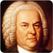 Bach: Complete Works
