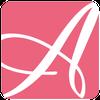 Armelle-icoon
