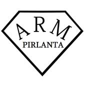 ARM PIRLANTA icon