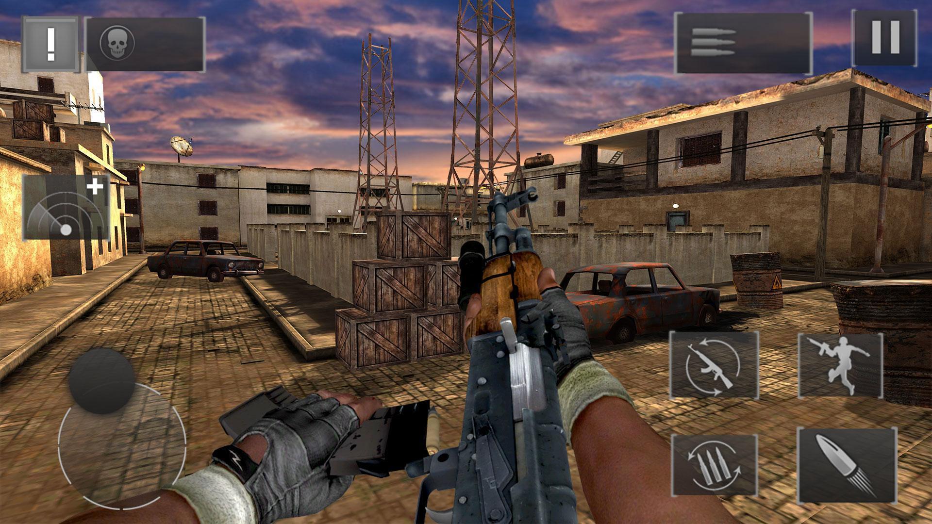 Игры стрелялки играть в карты казино вулкан онлайн реальные отзывы