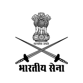 Indian Army Open Rally Bharti News icon