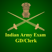 Army Exam GD/Clerk