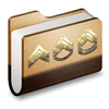 Army Leader's Book icon