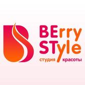 BERRY STYLE icon