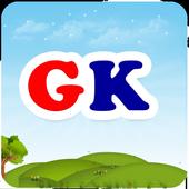 Gujarati General Knowledge icon