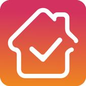 TipStuff icon