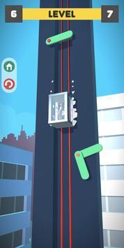 Lift Survival screenshot 4