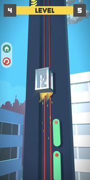Lift Survival screenshot 5