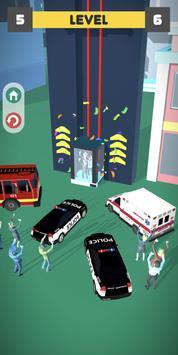 Lift Survival screenshot 6