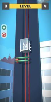 Lift Survival screenshot 2