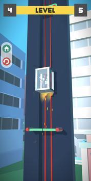 Lift Survival screenshot 3