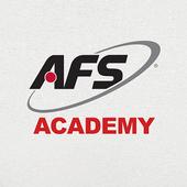 AFS Academy ikona