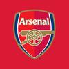 Arsenal Zeichen