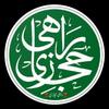 Urdu Sticker For Whatsapp RAHI HIJAZI simgesi
