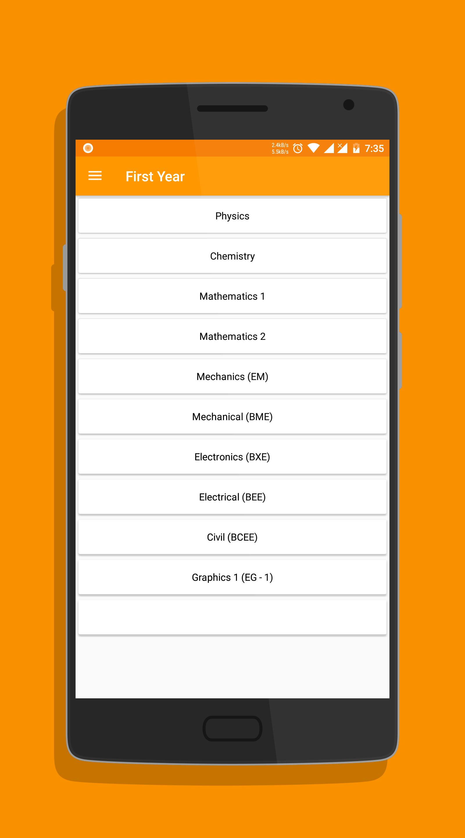 Sppu Engineering Question Papers And Syllabus For Android