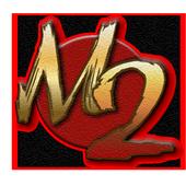 METIN2 Files Downloader icon