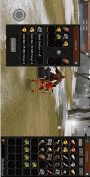 METIN2 Files Downloader screenshot 2