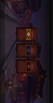METIN2 Files Downloader screenshot 3