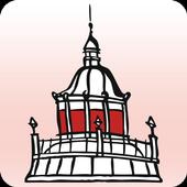 Wismar icon