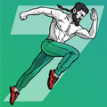 7 Minute Workouts at Home FREE