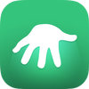 SSH/SFTP/FTP/TELNET Advanced Client - Admin Hands icon