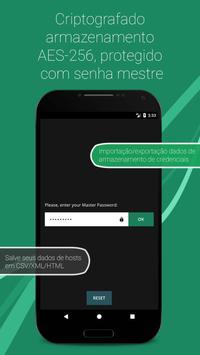 Admin Hands imagem de tela 3