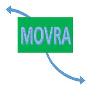 Movra icon