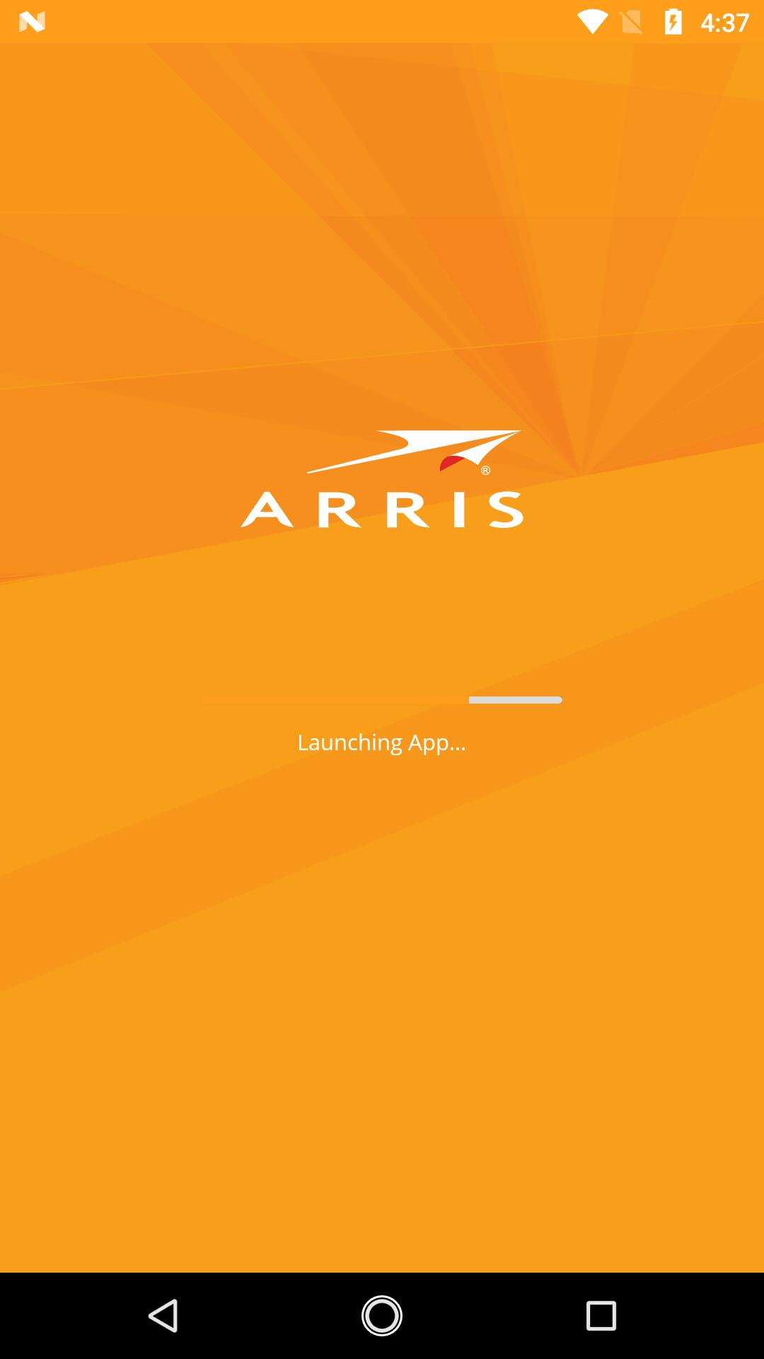 ARRIS SURFboard® Manager for Android - APK Download