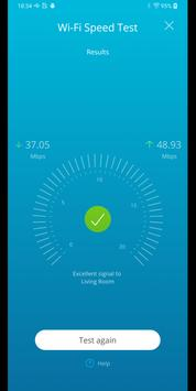 ARRIS SURFboard mAX™ Manager for Android - APK Download