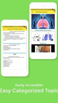 Medicos Medicine ảnh chụp màn hình 4