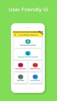 Medicos Medicine bài đăng