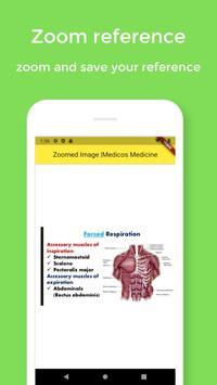 Medicos Medicine ảnh chụp màn hình 2