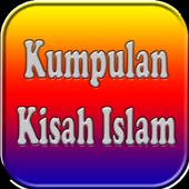 Kumpulan Kisah ISLAM icon
