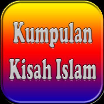 Kumpulan Kisah ISLAM poster