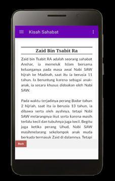 Kumpulan Kisah ISLAM screenshot 6