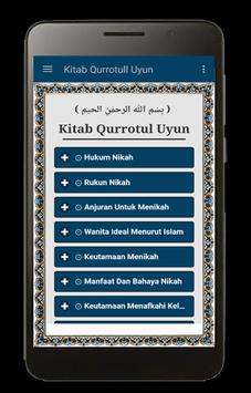 Kitab Kuning screenshot 7