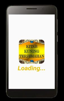 Kitab Kuning screenshot 1
