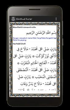 Kitab Maulid screenshot 3