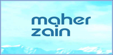 Maher Zain Song's plus Lyrics