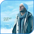Maher Zain Song's plus Lyrics