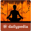 Art Of Life Daily icon