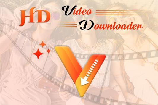 Latest HD Video Downloader : Free Watch 2019 Movie screenshot 4