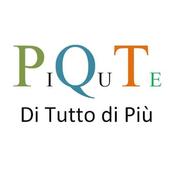 Zanussi Luciano - Piqute icon