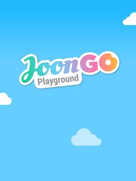 JoonGo screenshot 5