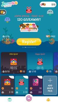 JoonGo screenshot 1