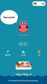 JoonGo screenshot 2