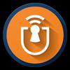 OpenTun-icoon
