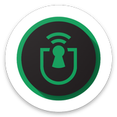 ShellTun icon