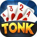 Tonk – Rummy Card Game APK