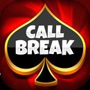 Callbreak Multiplayer - Online Card Game APK